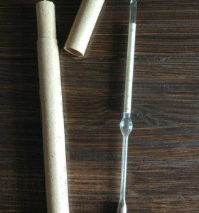 Ареометр АОН-4 , 1000-1800
