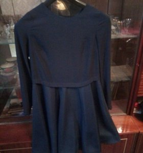 Платье befree размер 34
