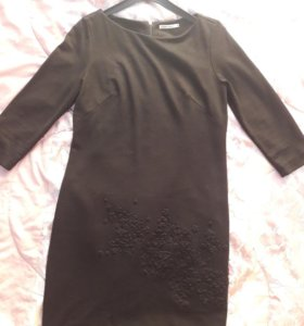 Платье Zarina 48р