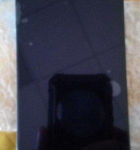 Экран+тачскрин Nokia Lumia 630 635
