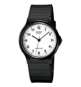 Часы Casio MQ-24-7B