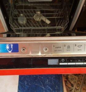 Посудомоечная машина Electrolux EnergySaver