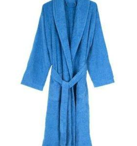 Продается новый халат