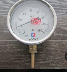 термометр росма