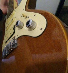 Эл.гитара.срочно!!!!