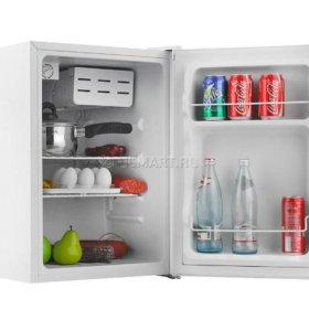 холодильник ZIFRO ZTR-87LN