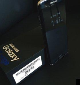 Samsung Galaxy S7 с гарантией