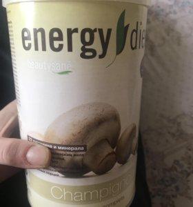Energy diet(Энерджи диет)