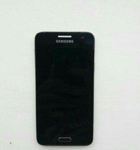 Samsung A3(2015)