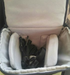 Riva сумка для камеры.