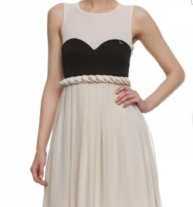 Платье Mangano Италия
