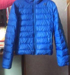 Продам 2 куртки