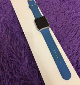 Часы Apple Watch 42mm