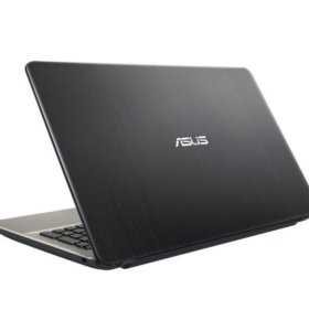Ноутбук Asus VivoBook Max X541UA (X541UA-GQ1247D)