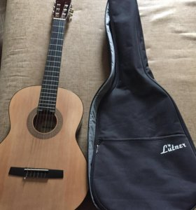 Гитара(в идеальном состоянии)
