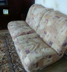 Кресла само вывоз в хорошем состоянии