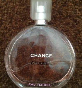 Духи Chanel копия