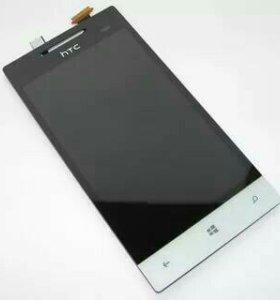 Модуль HTC 8s