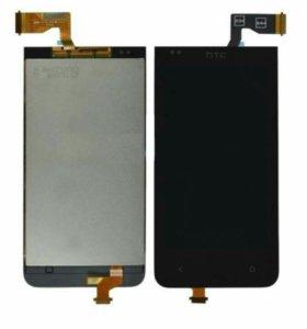 Модуль HTC Desire 300