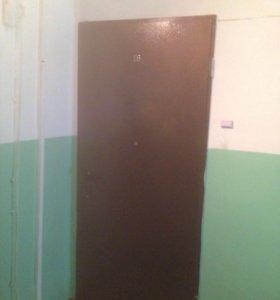 Квартира, 2 комнаты, 60.5 м²