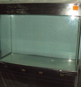 Аквариум на 100 литров