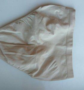 Моделирующее белье новое