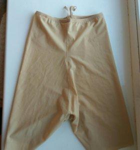 Формирующие шорты новые