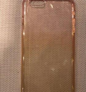 Чехол На iPhone 6 S