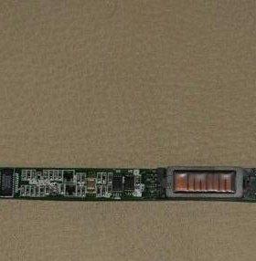 Инвертор для ноутбука samsung SIC350A (Rev 1.0)