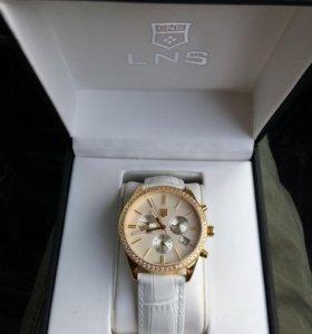 Часы «LNS»