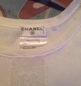 Кофточка Chanel оригинал