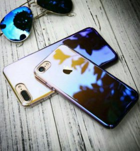 Чехол Iphone 6/6s 7/7s
