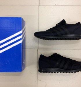 Кроссовки Adidas Los Angels (S31535)