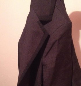 Reserved пиджак