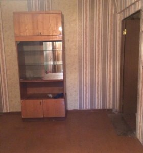 Квартира, 3 комнаты, 44.8 м²
