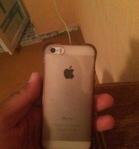 Айфон 5s32g