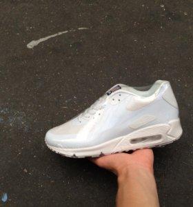 🔥Кроссовки Nike Air Max 90