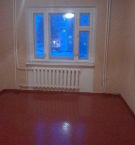 Квартира, 2 комнаты, 90 м²