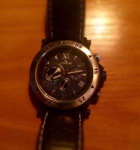 Часы швейцарские оригинал,LOUIS ARDEN