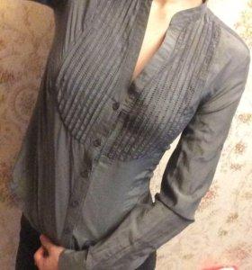 Блузка, рубашка, кофта