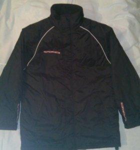 Мужская куртка Oleaf sportswear