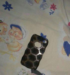 Чехол для IPhone4