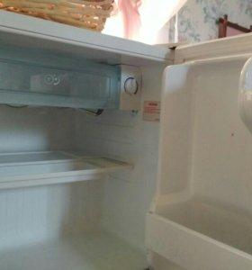 Мини_холодильник