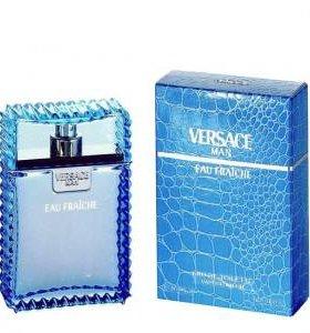Versace Eau Fraiche [Версаче Фреш