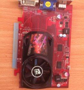 Radeon HD6570