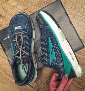 Кроссовки для бега Altra