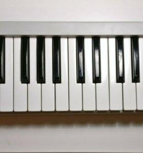 MIDI-клавиатура FATAR TB49
