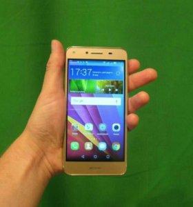 Huawei cun 29u
