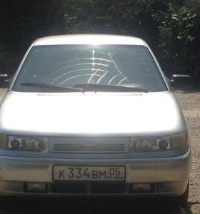 10ка 2002г