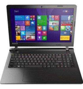 """Ноутбук Lenovo 310-15ABR 15.6"""""""
